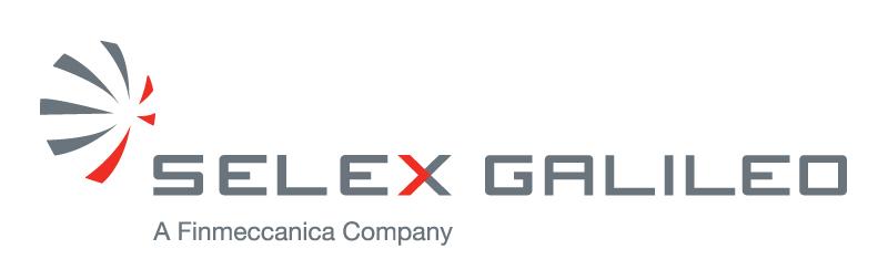 SELEX Galileo